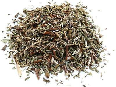 Hyssop Hysop Dried Herb A Grade Premium Quality Free UK P & P