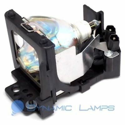 PJ501 Replacement Lamp for Viewsonic Projectors RLC-150-003