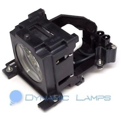 CP-X268A Replacement Lamp for Hitachi Projectors RLC-017, DT00751