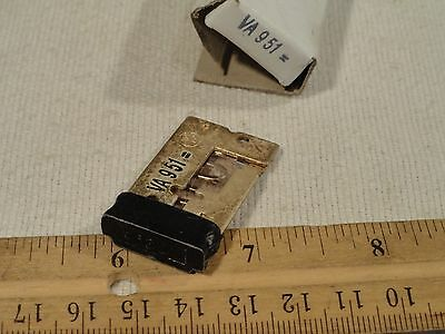 GE General Electric CR123H739A H7.39A Thermal Overload Relay Heater