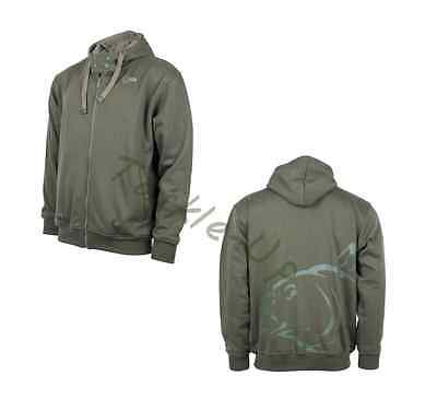Nash Tackle Tracksuit Top New 2016