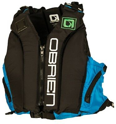 New O'Brien Stand Up Paddleboard Life Jacket / Vest