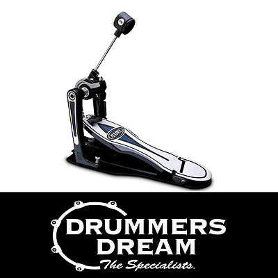 Mapex FALCON Single Bass Drum Pedal P1000 *BRAND NEW* AMAZING VALUE!