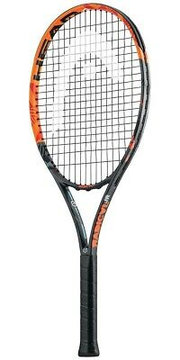 Head Graphene XT Radical Junior 26 Inch Tennis Racket - 26""