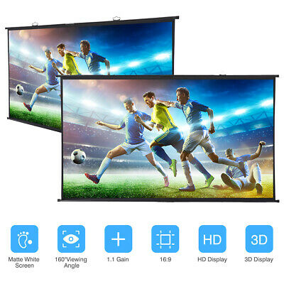 6ft 1.8m HDMI Câble Plaqué Or HDTV Full HD 1080P pr DVD LCD PS3 XBOX FR STOCK