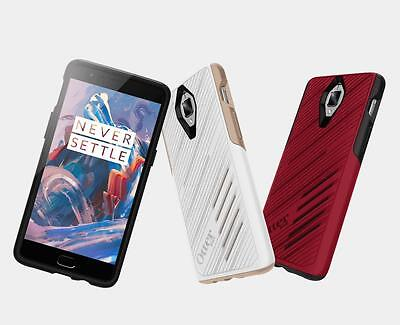 100% Genuine Otterbox Case For OnePlus 3