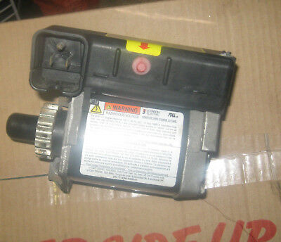 Briggs & Stratton 14.5  1450  Series Horizontal Engine