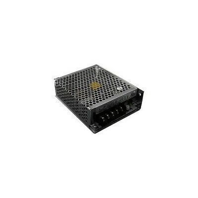 Alimentatore  Switching Alcapower 12V 3,5 A 960104