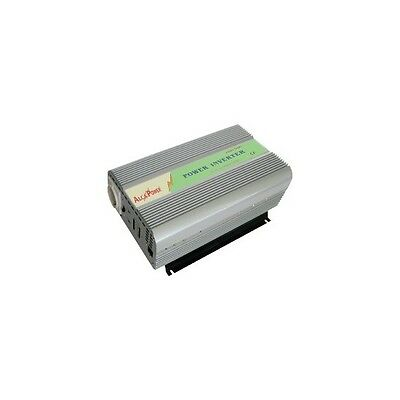 Inverter Alcapower 3000W Inp 10-15Vcc Out 220Vac  912340