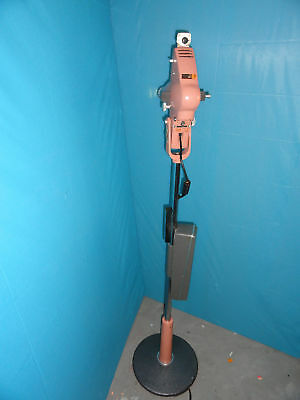 AO American Optical 11082 Project-O-Chart with Slides and Stand (2640)