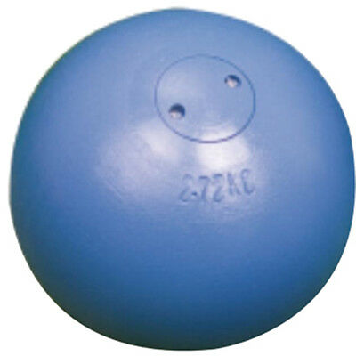 Central Competition Accurate Weight Athletics Competition Use Shot Put Ball Only
