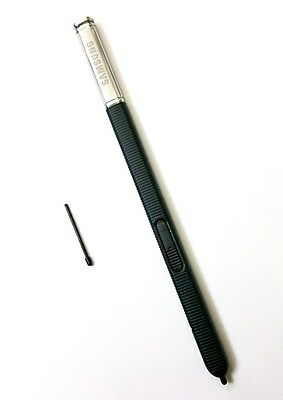 Original OEM Samsung Galaxy Note4 S PEN for AT&T,Veizon,Sprint,T-Mobile BLACK~US