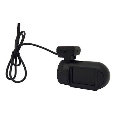 BRAND NEW Car Taxi Vans Night Vision GPS HD DVR 32GB Dash Cam