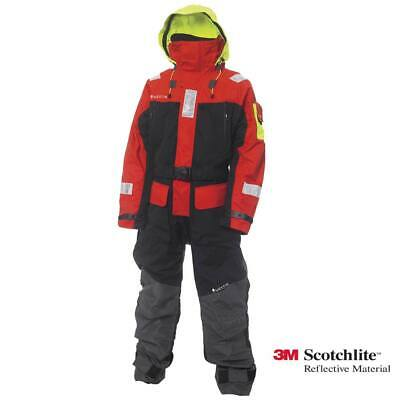 Westin W6 Flotation Suit Midnight Sun Schwimmanzug