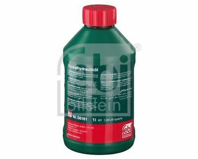 FEBI 06161 Central Hydraulic Oil