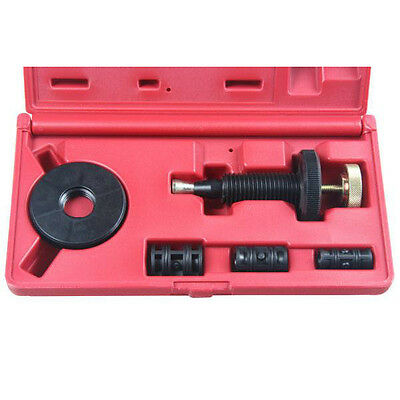 US PRO Clutch Alignment Tool - USP6118 - Tracked Delivery