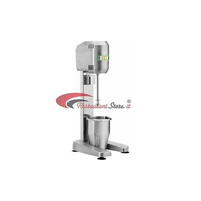 Frappe mixer frullino professionale bar RS3480