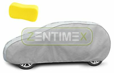 Car cover for MINI Mini Cooper S F55 Hatchback 5-doors 07.14-