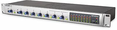 Presonus D8 DigiMax 8-Channel Preamp with ADAT