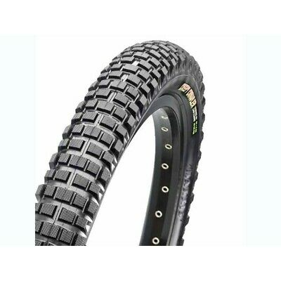 Maxxis Crossmark [Mountain Bike Tyre (Xc/mtb)]