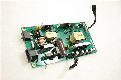 HP LP2465 Benq PSU Power Supply Board 4H.L2Q02.A01