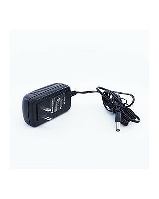 Brand New KTec AC Power Adapter (1A - 12V)