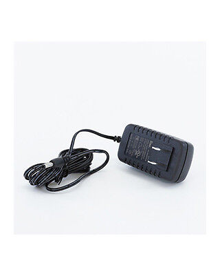 Brand New KTec AC Power Adapter (1.5A - 12V)