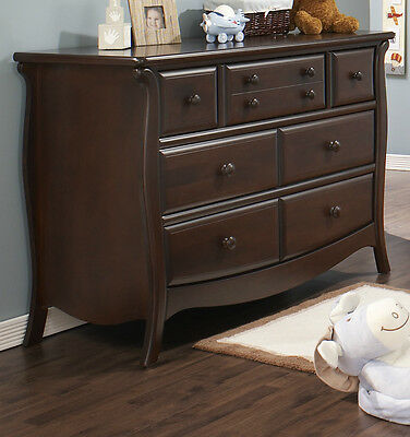 Brighton Double Dresser-Free Shipping in the Greater Toronto Area