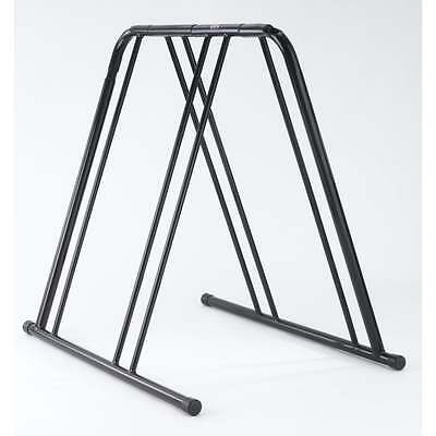 Gear Up Four-on-the-floor folding 4 Cycling Cycle Bike holder