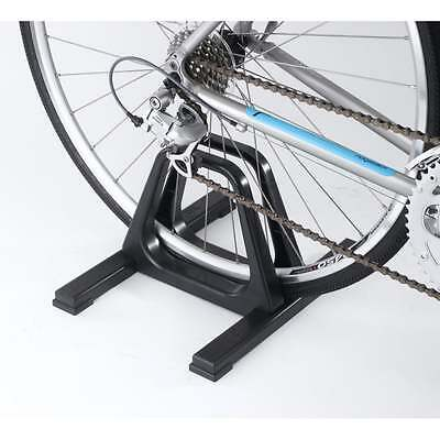 Gear Up Grandstand single Cycling Cycle Bike floor stand