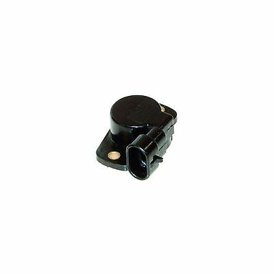 Renault Clio MK2 1.4 16V Genuine ACP Throttle Position Sensor TPS