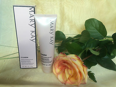 Mary Kay Timewise Moisture Renewing Gel Mask Maske intensiv hydratisiert