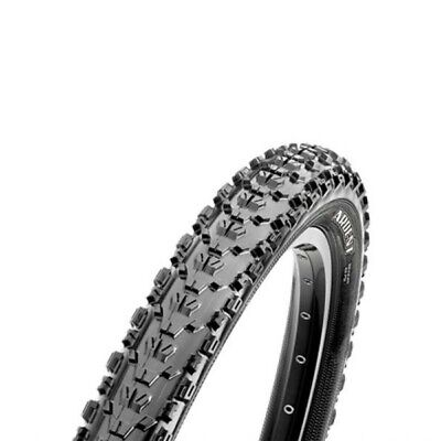 MAXXIS ARDENT MOUNTAIN BIKE TYRE (XC/AM) - Folding Tubeless Ready