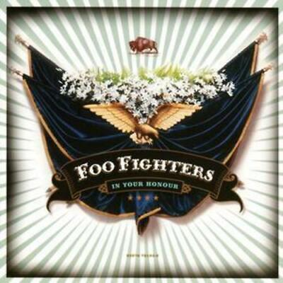 Foo Fighters : In Your Honour CD 2 discs (2005) Expertly Refurbished Product