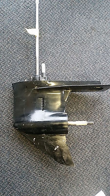 Mercury outboard Gear Box Lower Unit 20in Long shaft V6 135-220hp