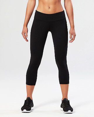 NEW 2XU 7/8 Form Tights Womens Other