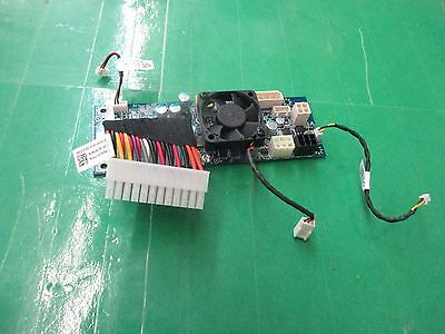 Alienware Andromeda X51 R2 Series Andromeda Power Board W/ Cables D85Rt 0D85Rt