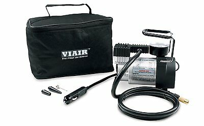 Viair 00073 70P Portable Air Compressor ( Air Compressors & Inflators) NEW CXX