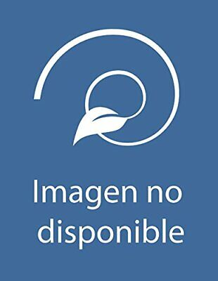 The Oxford English Reference Dictionary by OUP Hardback Book The Cheap Fast Free