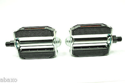 """Classic Vintage 1/2"""" Bike Bicycle Pedals"""