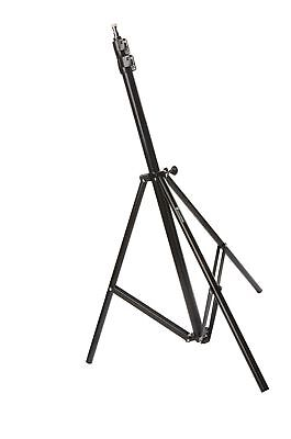 CowboyStudio Photography 9 feet Professional Heavy Duty Light Stand for Photo...
