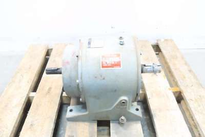 Westinghouse 32Dr Nuttall 20Hp 7.59:1 Gear Reducer D538692