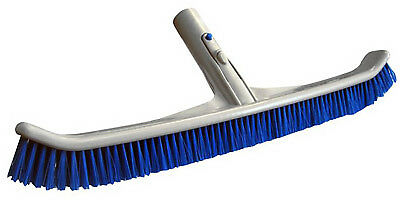 ARCH CHEMICAL Curved Pool Wall Brush