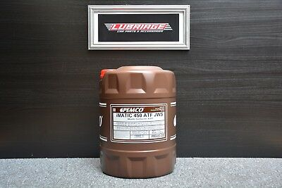 5L 911 Blue Concentrate AntiFreeze Summer/Winter Coolant 5 Litre SAE J1034