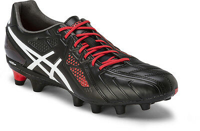 Asics Lethal Stats 3 It Mens Football Boots (9004)