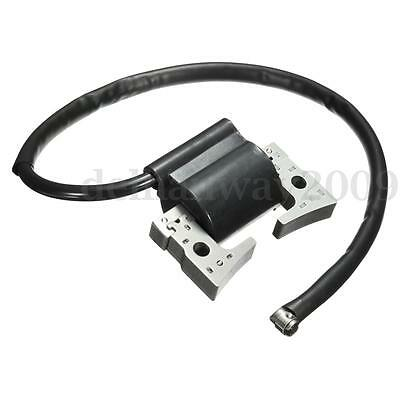 12V Ignition Coil for Yamaha Golf Cart G16 G22 Model JN-85640-01-00 Replacement