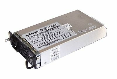 Cisco DS-C24-300AC 12V 25A Power Supply For MDS 9124(DS-C9124-K9) Fabric Switch