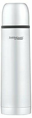 ThermoCafé Stainless Steel Flask, 500 ml