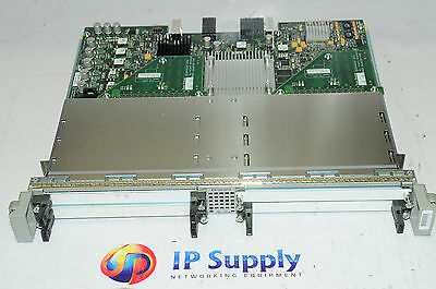 CISCO ASR1000-SIP10 Shared Port Adapter Interface Processor 10Gig 6MthWty TaxInv