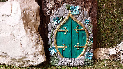 Fairy door, mouse door, Gnome door, Fairy gardens